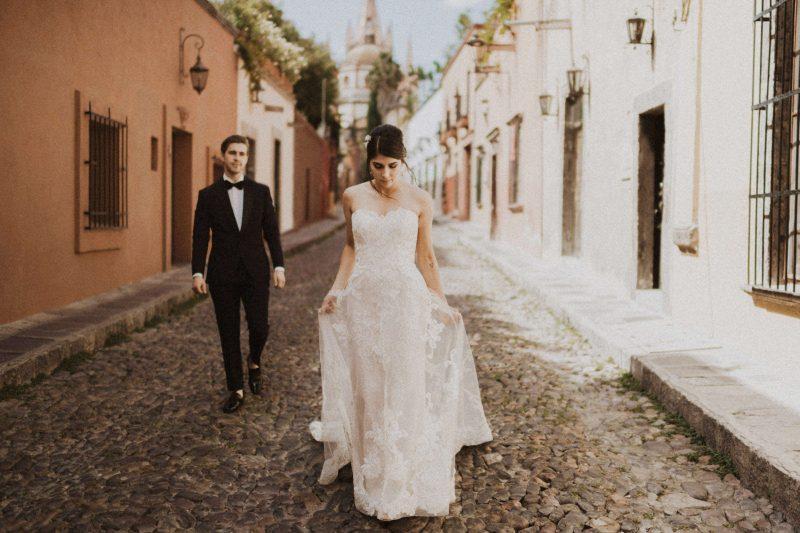 fotógrafos boda destino méxico