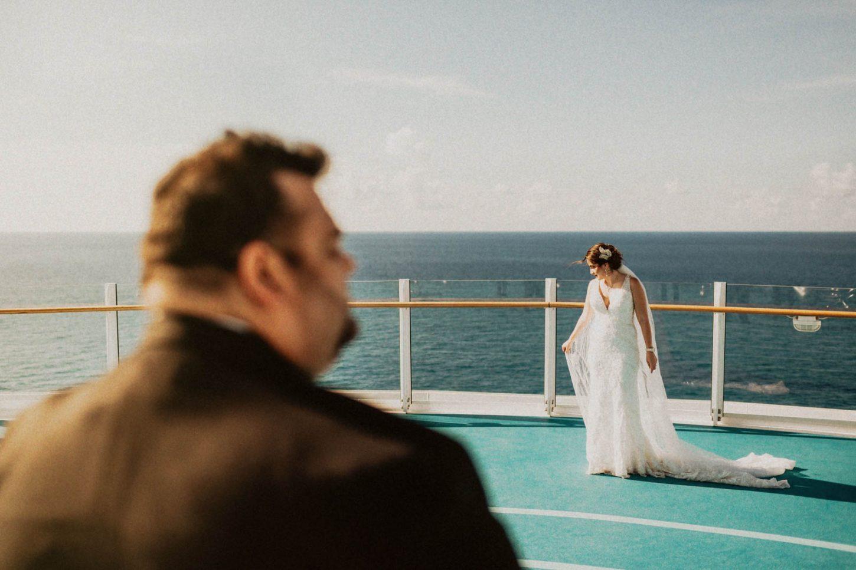fotógrafos boda destino mexico