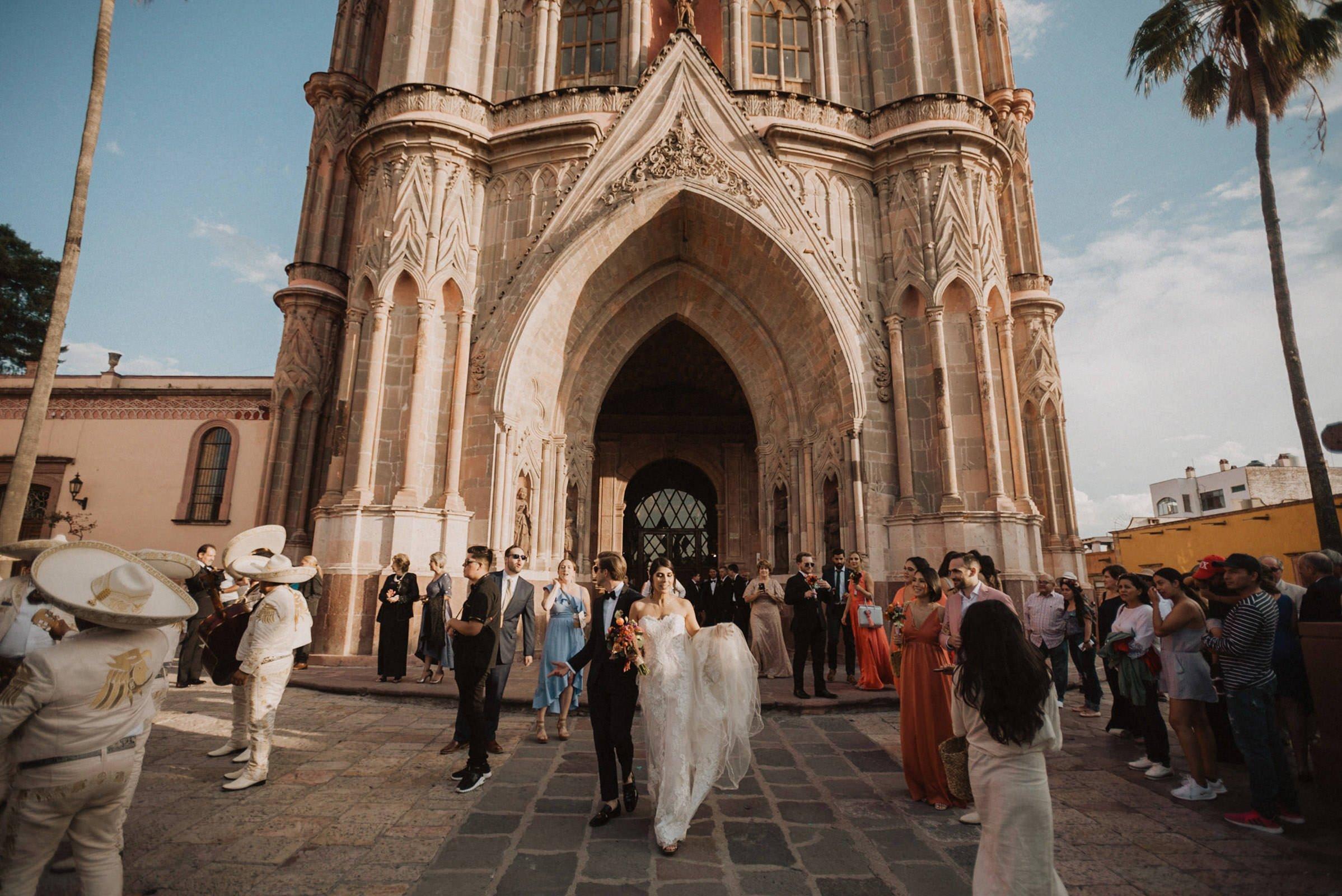fotógrafos bodas San Miguel allende